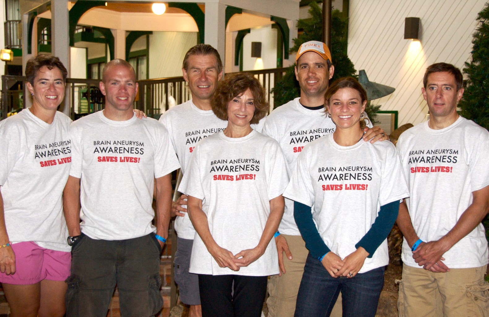 Lake Placid Ironman Gallery