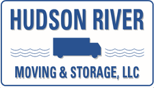 Hudson Moving & Storage