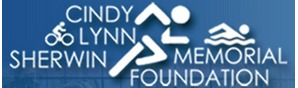 Cynthia Lynn Memorial Foundation