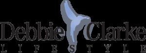 Debbie Clarke Lifestyle