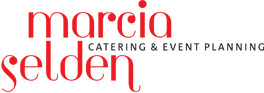 Marcia Seldon Catering & Events
